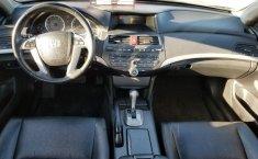 Honda Accord-7