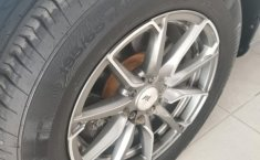 Volkswagen Clásico-8