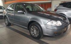 Volkswagen Clásico-6