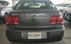 Volkswagen Clásico-5