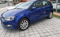 Volkswagen Polo Design Sound-3
