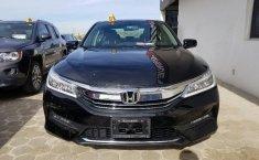 Honda Accord-14