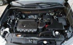 Mitsubishi Outlander-9