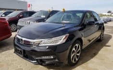 Honda Accord-12