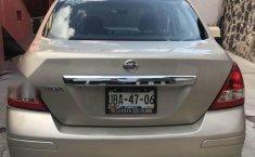 Nissan TIIDA Advance-4