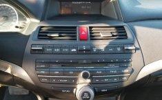 Honda Accord-5