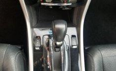 Honda Accord-8