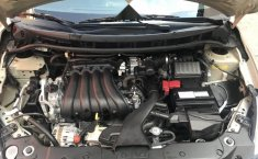 Nissan TIIDA Advance-3