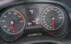 Seat Ibiza Reference-1