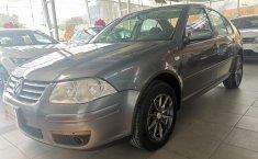 Volkswagen Clásico-3