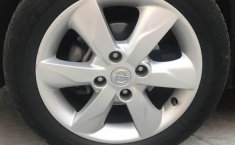Nissan TIIDA Advance-2