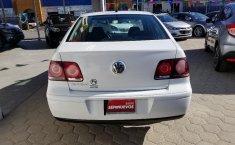 Volkswagen Jetta Clásico-0