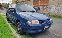 Volkswagen Pointer GTI-0