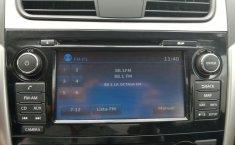 Nissan Altima Advance-9