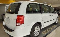 Dodge Grand Caravan-1