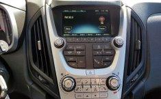 Chevrolet Equinox-7