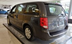 Dodge Grand Caravan-3