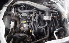 Toyota Hiace-6