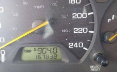 Honda Accord-0