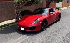 Porsche 911 GTS-2