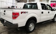 Ford F-150-3