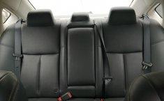 Nissan Altima Advance-0