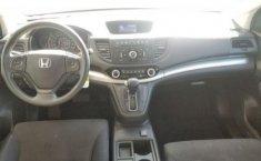 Honda CR-V-0