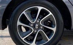 Hyundai Grand i10-19