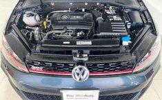 Volkswagen Golf-14