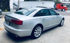 Audi A6-13