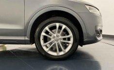 Audi Q3-31