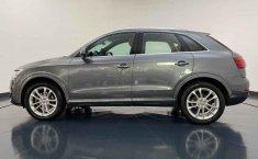 Audi Q3-30