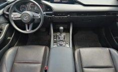 Mazda 3-15