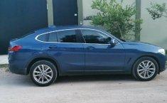BMW X4-6