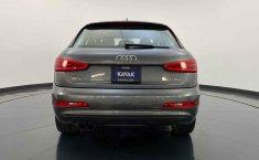 Audi Q3-26