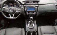 Nissan X-Trail Exclusive-25