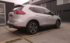 Nissan X-Trail Exclusive-24