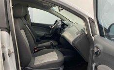 Seat Ibiza-33
