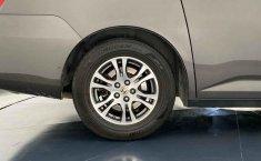 Honda Odyssey-34