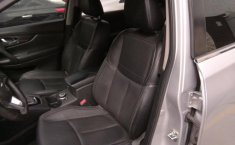 Nissan X-Trail Exclusive-23