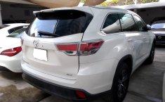 Toyota Highlander-15