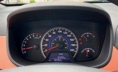 Hyundai Grand i10-18