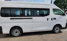 Nissan NV350 Urvan Panel-17
