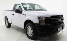 Ford F-150-14