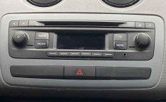 Seat Ibiza-32