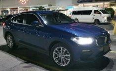 BMW X4-5