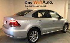 Volkswagen Vento Highline-10