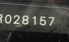 Seat Ibiza-30