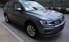 Volkswagen Tiguan-15