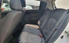Chevrolet Spark LT-9